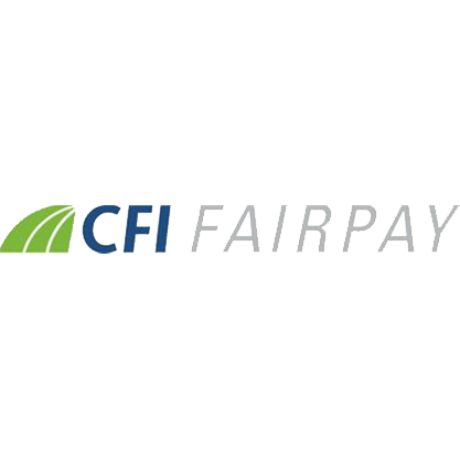 CFI-Fairplay Logo