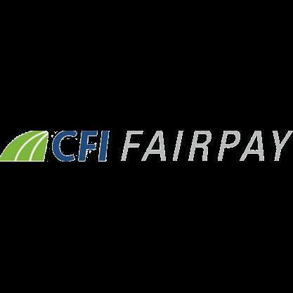 CFI-Fairplay Logo