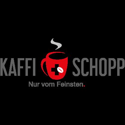 Kaffi Schopp