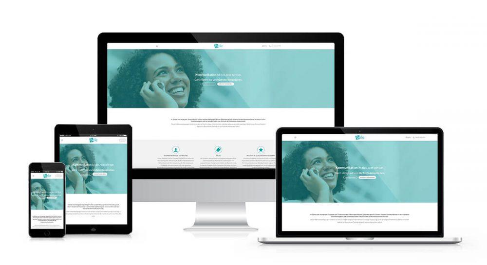 webdesign-bele.jpg
