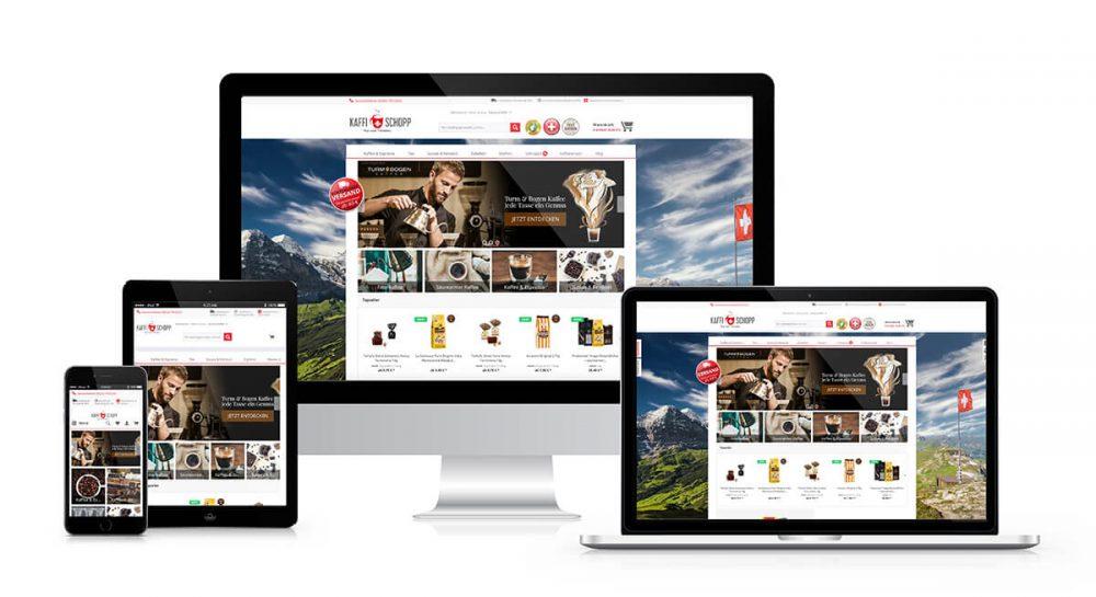 webdesign-kaffischopp.jpg