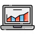 Finanzen App