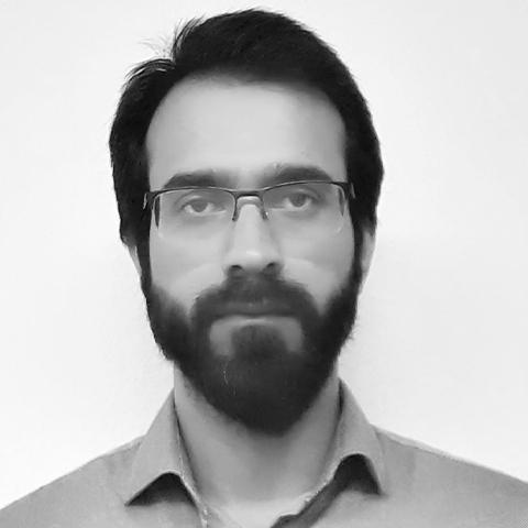 Imran Kopie