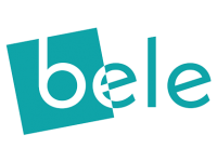 Bele Service Logo