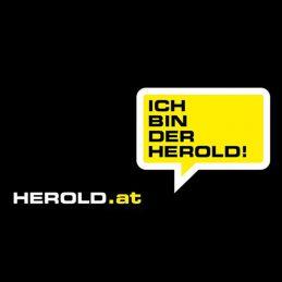 Herold.at