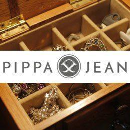 Pippa-Jean