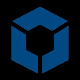 Qubix Logo-FAICON