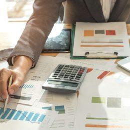 budgetplanung (1)