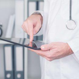digialisierung im krankenhaus (1)