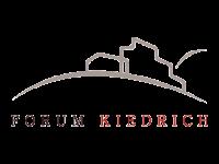forum-kiedrich-logo